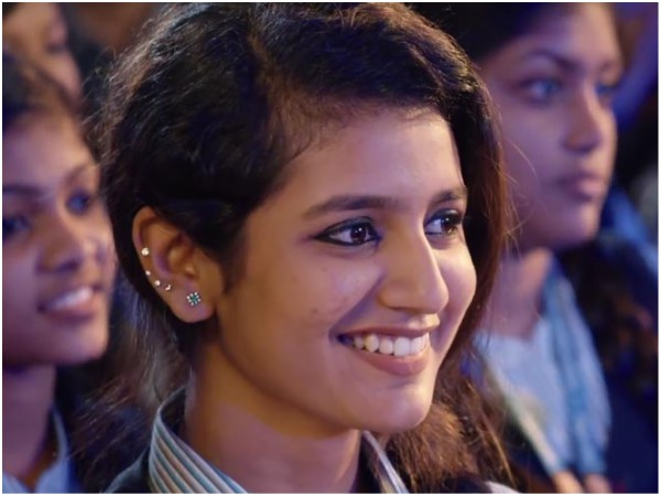 Crossed 50 Million Views