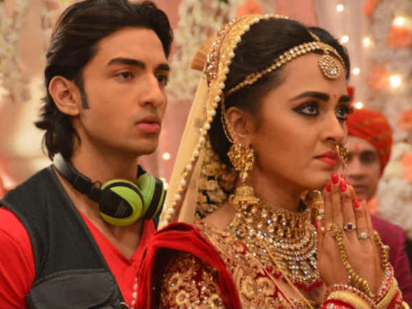 Zee TV & Sony TV's Popular Shows That Are Not On The TRP Chart
