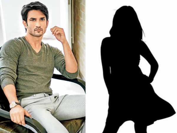 FINAL! Sushant Singh Rajput To Romance This Newbie In The Hindi Remake Of 'The Fault In Our Stars'