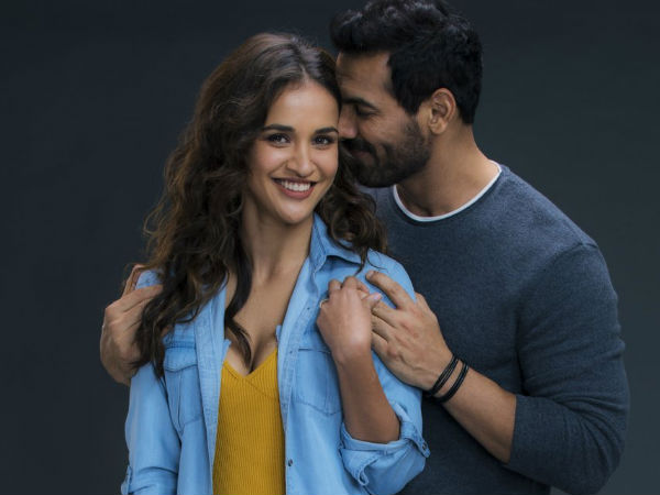 aisha-sharma-to-debut-opposite-john-abraham-in-milap-zaveri-next