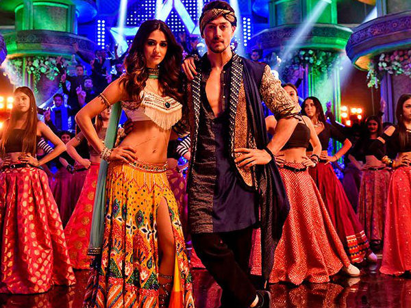 all-is-not-well-between-tiger-shroff-disha-patani-spat-over-baaghi