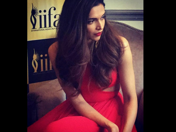 Deepika Hikes Her Fees