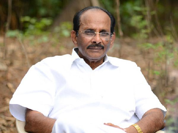 baahubali-writer-vijayendra-prasad-pen-another-big-venture