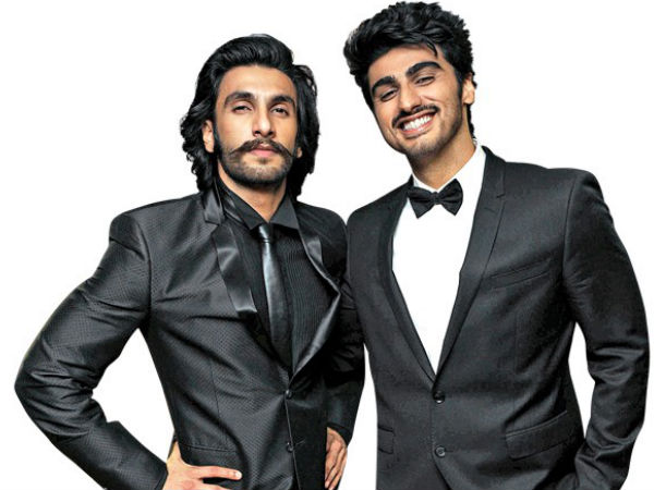 mumbai-hc-refuses-interim-relief-to-ranveer-singh-arjun-kapoor-in-aib-event-row