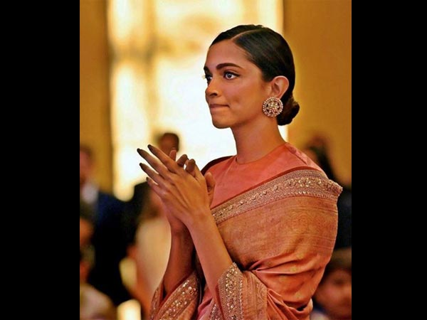 We should work towards raising mental health awareness: Deepika