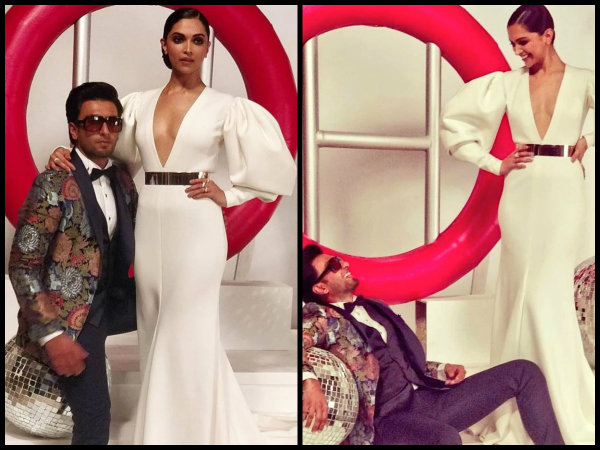 Deepika Padukone opens up about Piku co-star Irrfan Khan's health