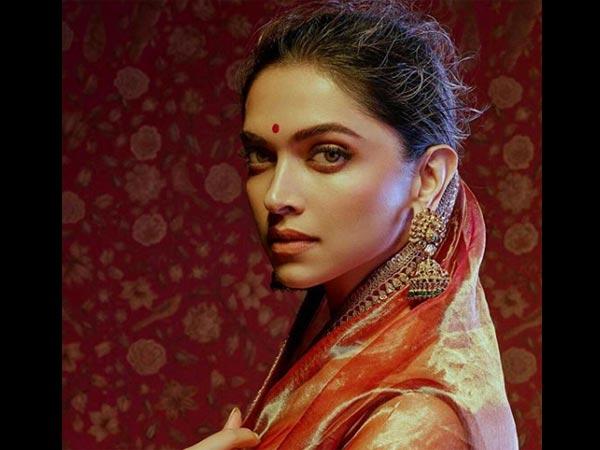 We should work towards raising mental health awareness: Deepika