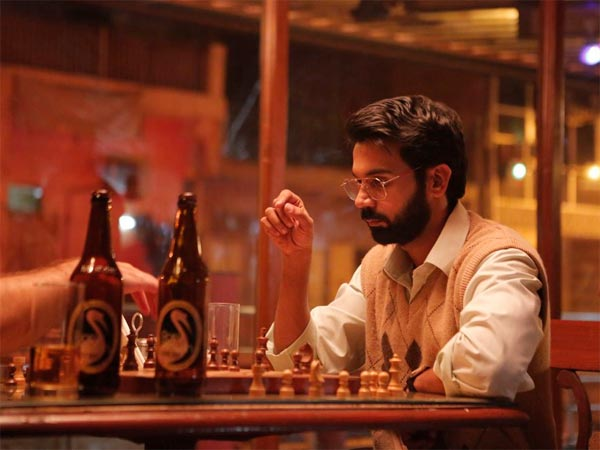 Omerta: My Intention Is To Not Disturb People, Says Hansal Mehta