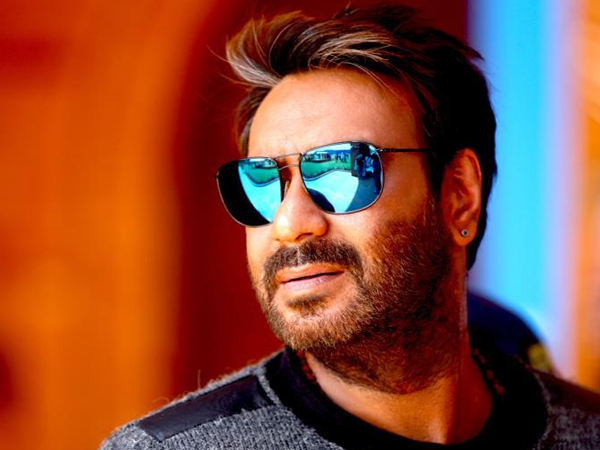 iwantyoutostay_ajay devgn: you have to upgrade yourself to stay