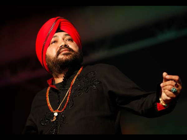 How Daler Mehndi got involved into human trafficking