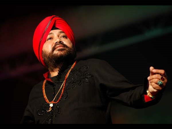SHOCKING! Singer Daler Mehndi FOUND GUILTY In Human Trafficking Case, Jailed For Two Years