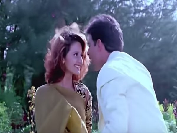 Salman Khan's co-actor Pooja Dadwal from Veergati battling TB, left penniless