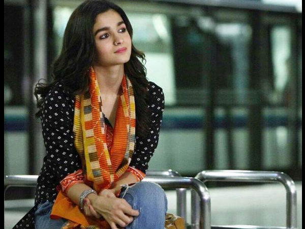 Dear Alia Bhatt, A 25 Year Old Fan Girl Wants To Celebrate YOU & Be Like You - Flawed Yet Perfect