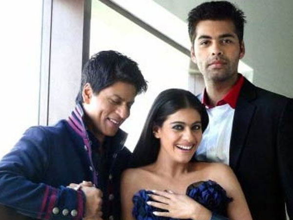 karan-johar-on-my-name-is-khan-says-i-am-proud-of-shahrukh-khan-the-way-he-played-the-character