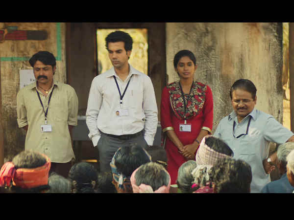 rajkummar-rao-should-have-won-national-award-newton-director-amit-v-masurkar