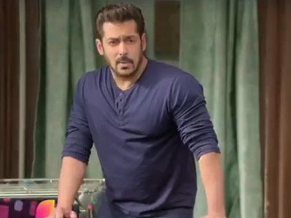 Who Can Participate In Bigg Boss 12?