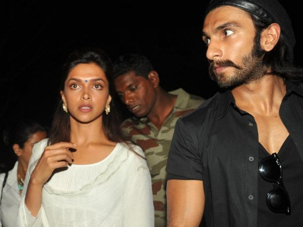 Deepika: Marriage Is Important