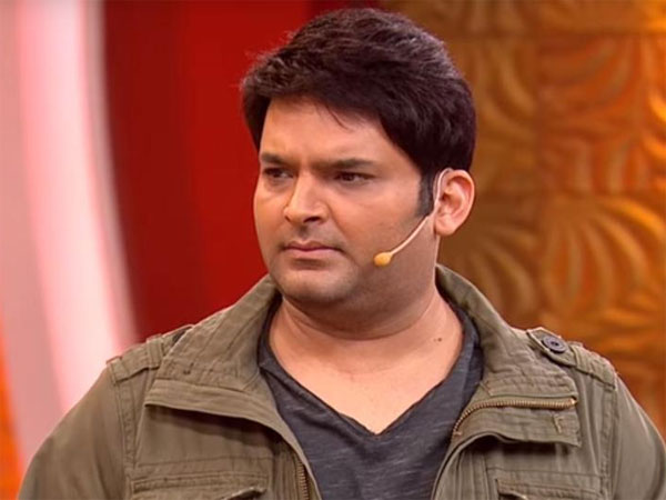 Is Kapil's Show Going Off Air?