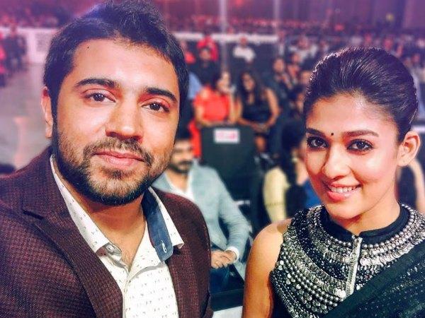Also Read : Nivin Pauly-Nayanathara Team's Love Action Drama Strikes A Big Deal!