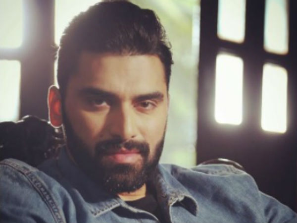 Ishqbaaz: Nikitin Dheer Aka Veer Bids Goodbye To The Show; Thanks Fans For Their Immense Love!