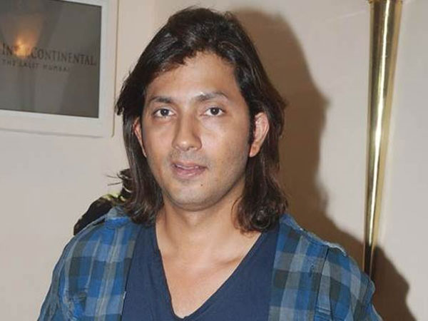 Shirish Kunder, Film-maker Tweeted