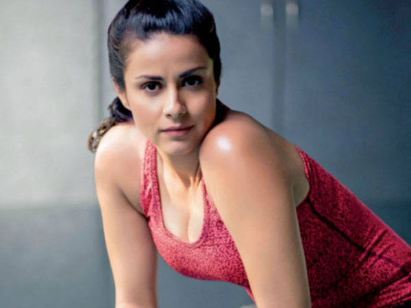 Here's What Gul Panag Had To Say About Trolls!