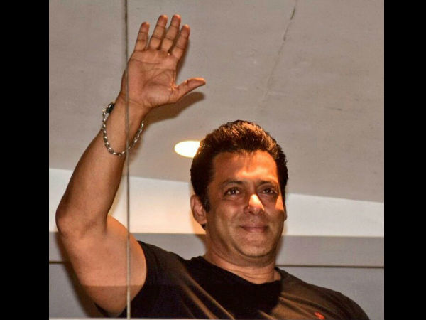 swag-se-swagat-for-salman-khan-on-homecoming