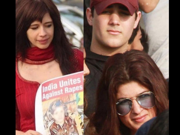 twinkle-khanna-with-other-b-town-celebs-hit-the-streets-to-protest-against-kathua-unnao-rapes