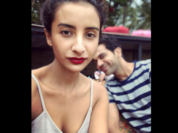 unlike-her-boyfriend-rajkummar-rao-patralekhaa-is-not-getting-many-good-scripts