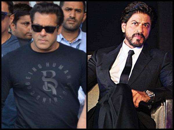 PETA condemns Salman Khan's bail in blackbuck poaching case
