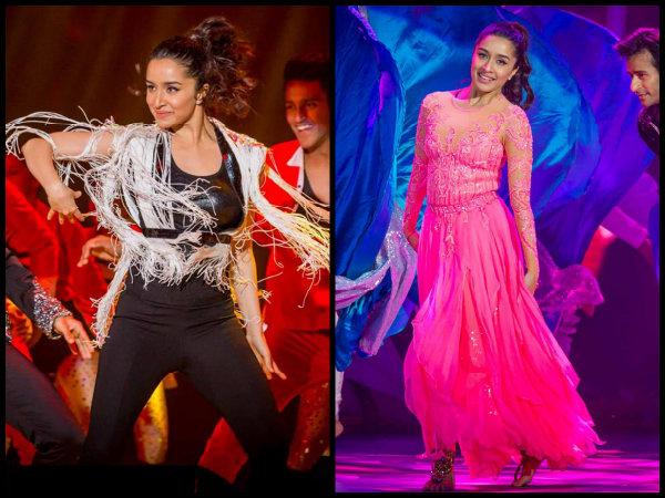 Katrina Kaif and Ranveer Singh captured grooving at a sangeet ceremony