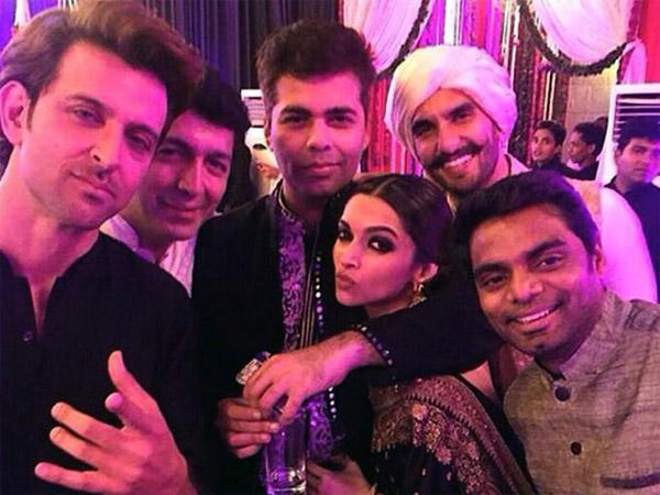 Ranveer Singh Deepika Padukone Wedding, Deepika Ranveer ...