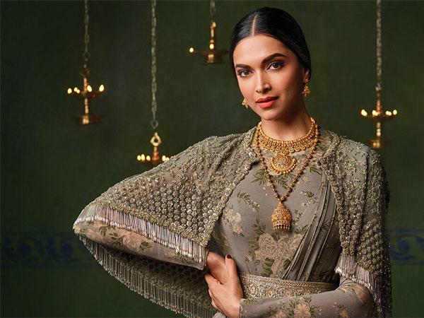 Deepika Padukone's Wedding: Jewellery Brand To Launch ...