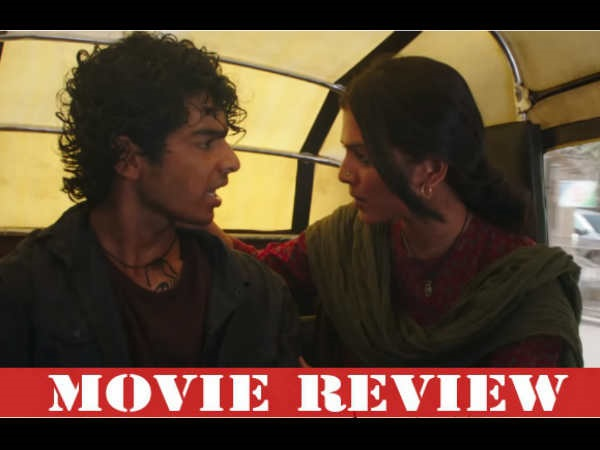 Beyond The Clouds Review: Ishaan Khatter Makes A Sparkling Debut & Leaves You Asking For More!