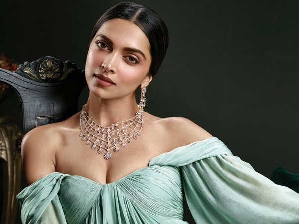 Deepika Turned Down Coco-Cola's Offer