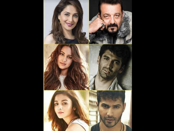 Kalank: KJo reveals his dream star-cast
