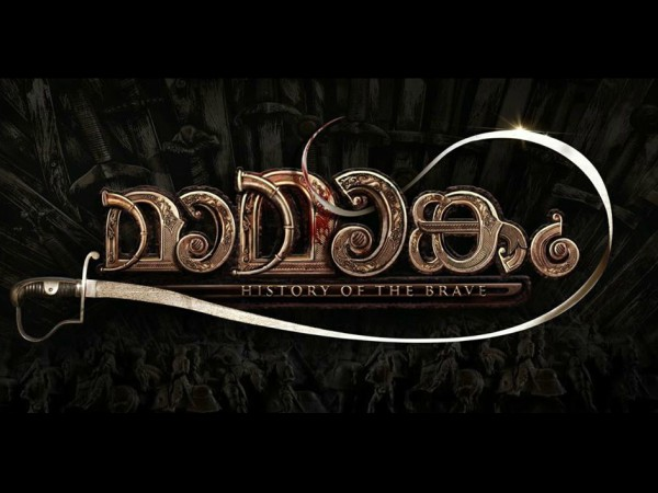 Mammootty's Maamaankam: This Popular Bollywood Actress To Play The Role Of The Leading Lady?