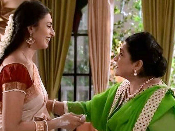 Shahnaz Reveals What She Will Miss About YHM