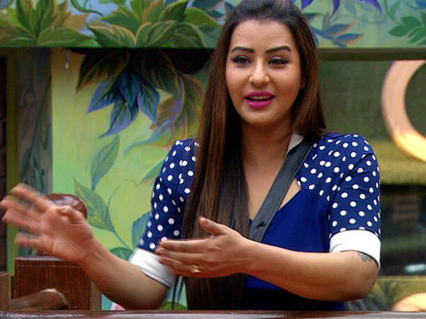 Fans Lash Out At Shilpa For Sharing An Adult Video