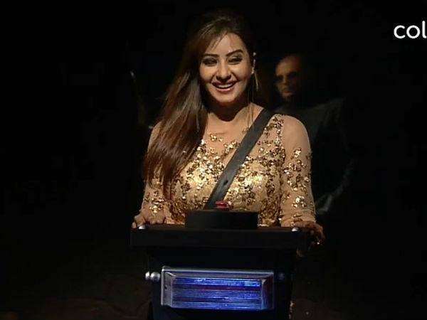 Shilpa Thanks People Who Supported Her