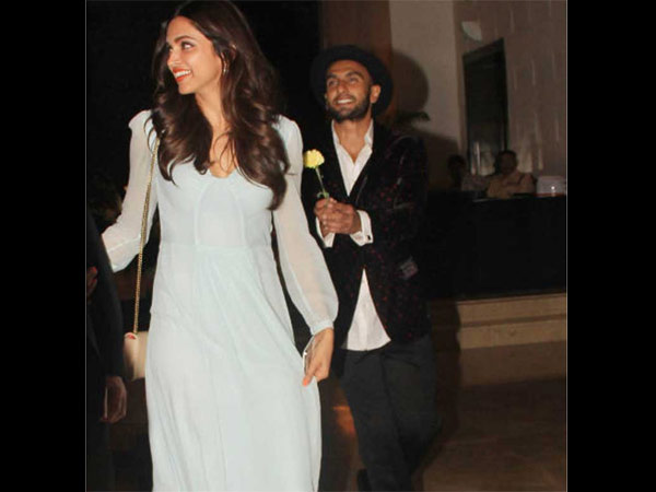 Virat Kohli, Deepika Padukone in Time's 100 Most Influential People List
