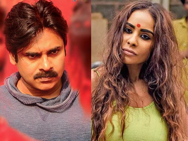 pawan-kalyan-ex-wife-renu-desai-marriage-actress-s