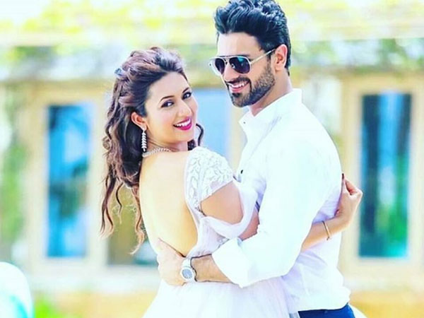 DiVek Fans Can't Stop Gushing!