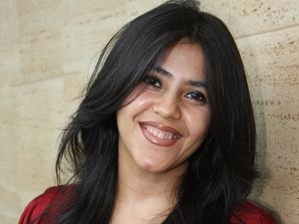 Ekta Kapoor To Come Up With Game Of Thrones Remake
