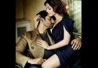 Not The Khans Aishwarya Rai Bachchan S Says Her Husband Abhishek Bachchan Is Her Favourite Actor