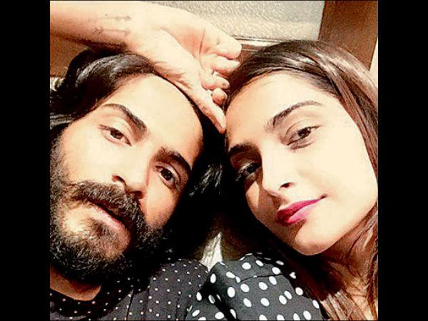 Bhavesh Joshi Superhero Veere Di Wedding Face Off On June 1