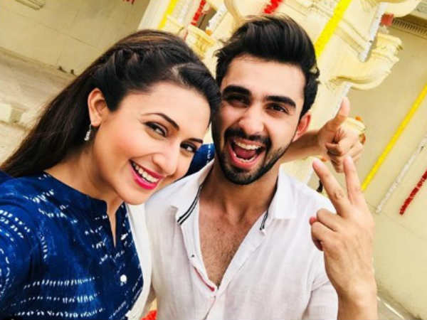 Yeh Hai Mohabbatein: Abhishek Verma Aka Adi Talks His Journey; Fans Upset With His Sudden Exit!