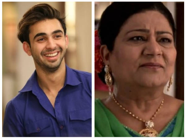 Yeh Hai Mohabbatein: Abhishek Verma Aka Adi Bids Goodbye, This Actress Will Replace Mrs Bhalla