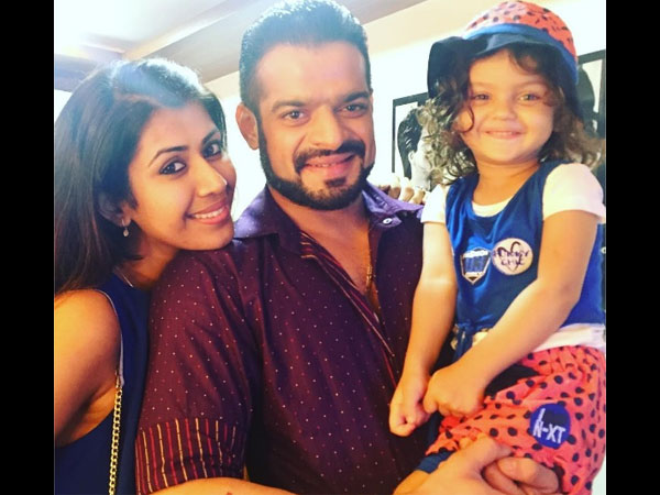 Yeh Hai Mohabbatein Actor Wants A Daughter