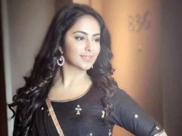 Ladoo's Avika Gor Finalised For Rohit Shetty's Khatron Ke Khiladi 9!